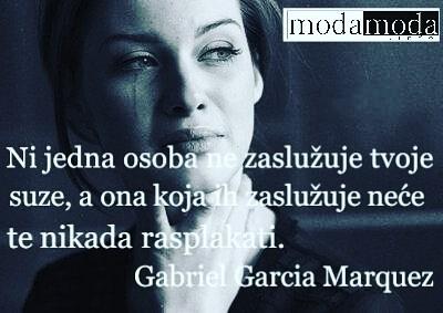 gabriel garcia marquez citati