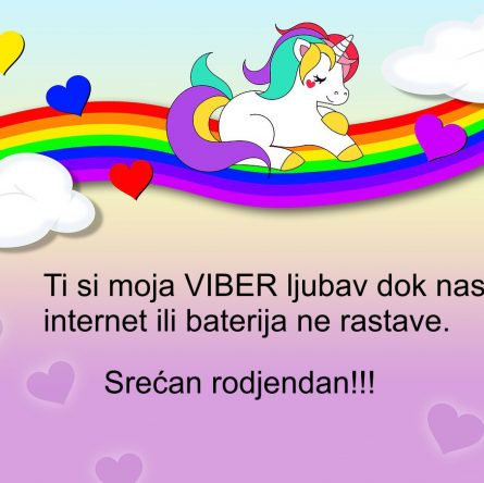 cestitka_rodjendan